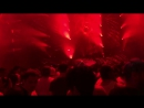 Sasha & John Digweed - Live @ Ultra Music Festival (25-03-2017) Part 2/2