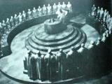 Физика о Боге и НЛО (фильм полностью). В. Катющик.