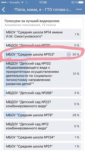 ГОЛОСУЕМ!:)))