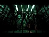 Inna - Club Rocker (feat Flo Rida) (ОФИЦИАЛЬНОЕ ВИДЕО)