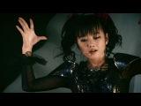 BABYMETAL - Ijime,Dame,Zettai (No More Bullying) - Live (Makuhari Hall) HD