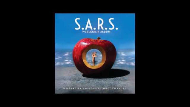 S.A.R.S. - Diploma (feat Biške)