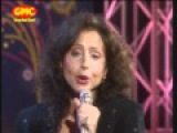VICKY LEANDROS - Oh Oh Oh (1989) ...