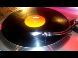 Peter Brown - (Love Is Just) The Game (12 Inch) 1984 - Vinyl