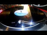 Icehouse - No Promises (Extended Mix) 1985 - Vinyl