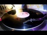 Nick Kamen - I Promised Myself (Extended Version) 1990 - Vinyl