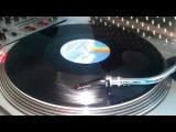 Oingo Boingo - Not My Slave (Club Dub Mix) 1987 - Vinyl