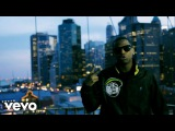 Fabolous - Vevo GO Shows Y'all Dont Hear Me Tho HD 1080