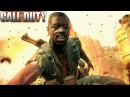 CALL OF DUTY - Best Death Scenes / Top Moments Compilation