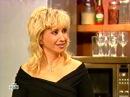 Ирина АЛЛЕГРОВА Кулинарный поединок 2003