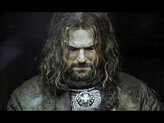 Консультант Викинга: о фильме, правде и исторической гордости