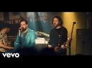 Kaiser Chiefs - We Stay Together Absolute Radio Live