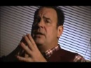 Dan Aykroyd Unplugged on UFOs - 2012 (Full Documentary)