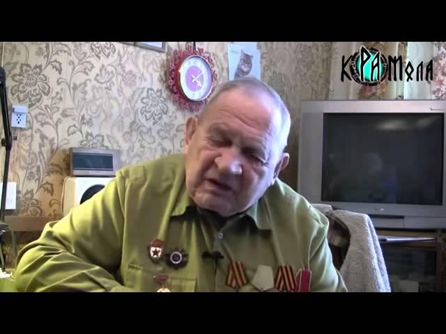 Заклятый враг России англосаксы нация захватчиков и торговцев