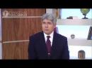 PANORAMA BIBLICO DA EXPLOSAO DO EVANGELHO REV HERNANDES DIAS LOPES