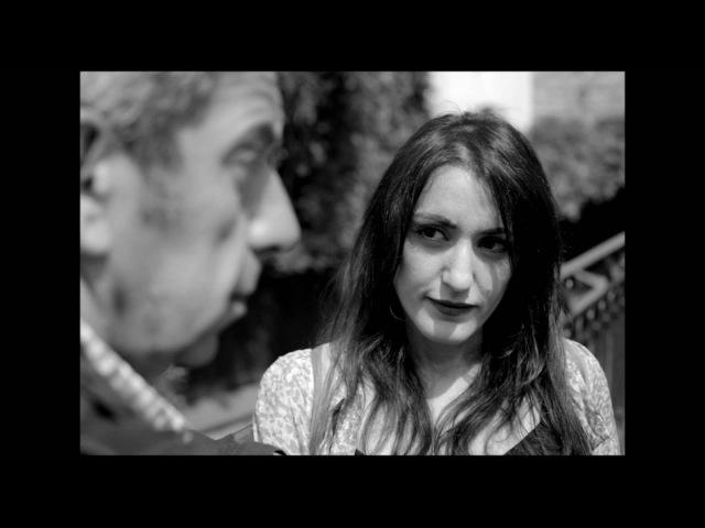 DEBORAH ELINA - Les Bruits Du Coeur, Clip avec Michel Cymès