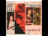 Jonny Lang - Smokin'