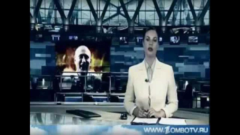 Россия в жидовской оккупации - Документальный фильм о непростой судьбе » Freewka.com - Смотреть онлайн в хорощем качестве