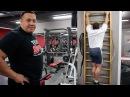 Упражнения при грыжах и протрузиях позвоночника (В. Максюта, М. Кокляев) eghfytybz ghb uhsf[ b ghjnhepbz[ gjpdjyjxybrf (d. vfr