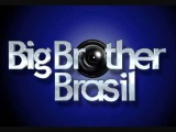 Tema de Abertura do BBB - Big Brother Brasil (Globo) (Paulo Ricardo - Querer