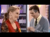 Jim Carrey is Libidinous Mr. Rogers - In Living Color (ILC best moments lol epic super funny comedy)