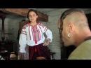 Козацькі тренди Подільські берегині нескорені та покірні
