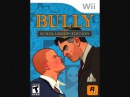 Bully Scholarship Edition - Farol Theme