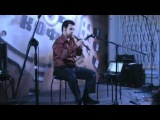 Аргишти дудук - Argishty duduk - армения, армянский