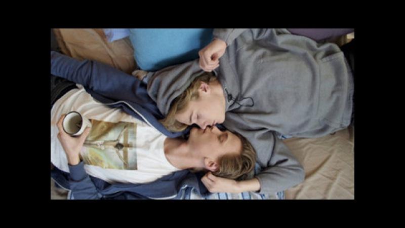 •|Стыд|Skam|Isak Even Kisses | Исаак и Эван поцелуи|•