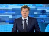 Последние Новости Сегодня на 1 канале 16.01.2017 Новости России и за рубежом