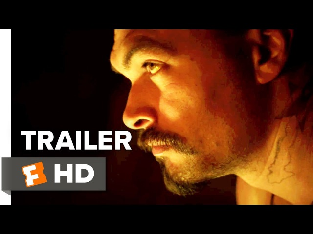 The Bad Batch Trailer 2 (2017) | Movieclips Trailers