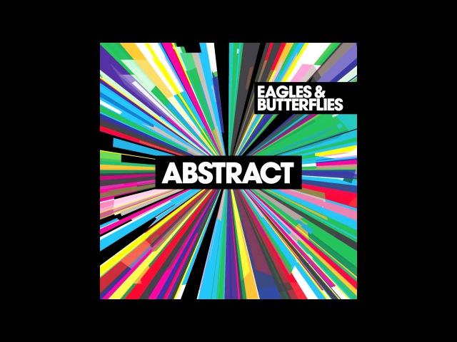 Eagles Butterflies - So Long feat. J.U.D.G.E