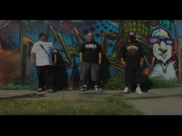 Chuco/Mr. Animation/ Chuco Films/G-Funk/Gangsta Hits/Eastsidaz