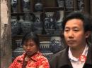 ПОДДЕЛАНО В КИТАЕ Документальный фильм о поддельных предметах искусства из Кит
