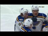 НХЛ 16-17      21-ая шайба Тарасенко   26.01.17