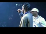 Let Me Ride⁄Still Dre (Up In Smoke Tour) - Dr. Dre  Snoop Dogg (online-video-cutter.com)