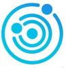 Автоматизация рекрутинга | FriendWork Recruiter
