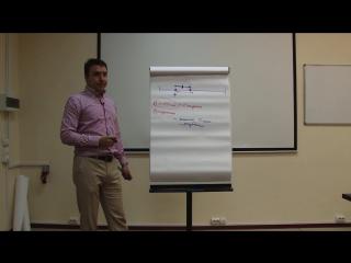 Евгений Грин — Шаг № 1 в тренировки сознания, тела эфирное астральное