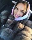 Мария Волкова фото #40
