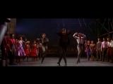 West Side Story (1961) FR