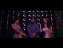 Philthy Rich feat. B.o.B, Cool Amerika, London Jae - I Might Just (Ultra HD 4K)