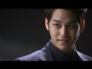 Mrs. Cop 2 / Госпожа полицейский - 2 Ep.11 - Kim Bum Kim Sung Ryung