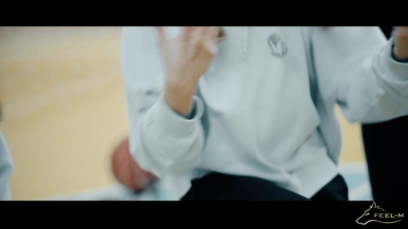 Nordic Dance Project группа Кати Данник!наши начинающие звезды)