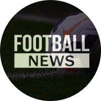 Футбольные новости: преждевременная смена тренера львовского клуба