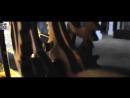 Wood mechanics lamp Araneae - YouTube