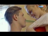 Анастасия Акатова в сериале Василиса (2015, Борис Рабей, Андрей Записов) - 15 серия (1080i)
