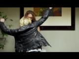 Hot Chelle Rae - Tonight Tonight