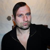 Богдан Львівський