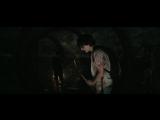 IT - Official Teaser Trailer 2