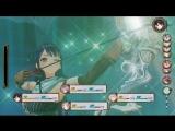 PS4PSV - Atelier Firis: The Alchemist of the Mysterious Journey Art & Screenshot Portfolio